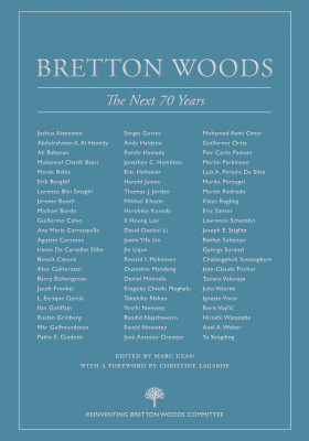 Bretton Woods: The next 70 years.pdf