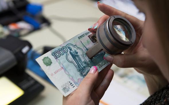 Банки нашли новую причину для блокировки счетов