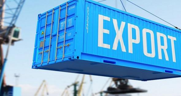 В России ощутимый несырьевой экспорт