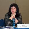Елена Ведута: «Новая экономическая парадигма для предотвращения катастрофы. Азбука новых капитанов экономики» (Москва)