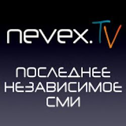 Nevex.TV