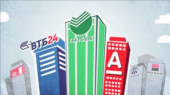 Image result for проблемы банковской системы