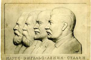 Возможен ли марксизм  XXI века?