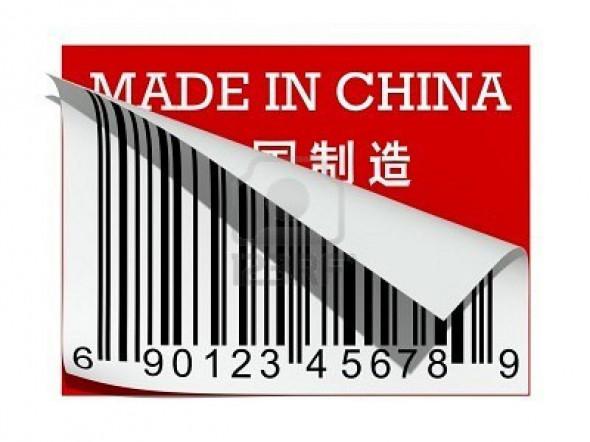 Александр Немец: китайская наука продолжает стремительно развиваться