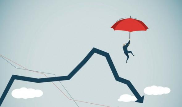 Готов ли мир преодолеть новый финансовый кризис?