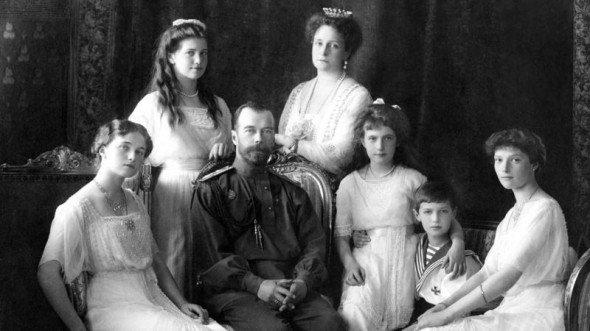 Михаил Хазин: Я не против Николая Романова. Я — за историческую правду!