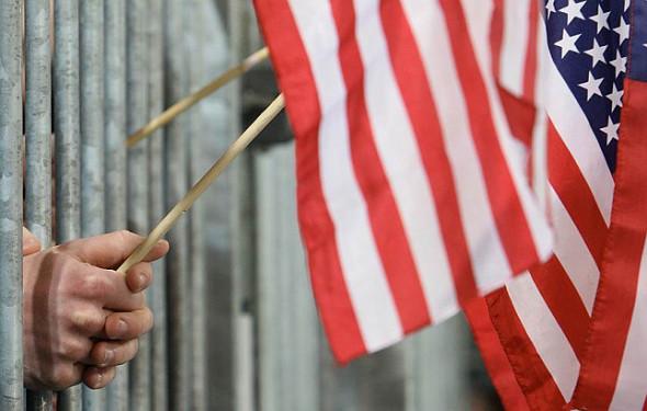 Месть за Скрипалей. Как в США ищут повод для антироссийских санкций