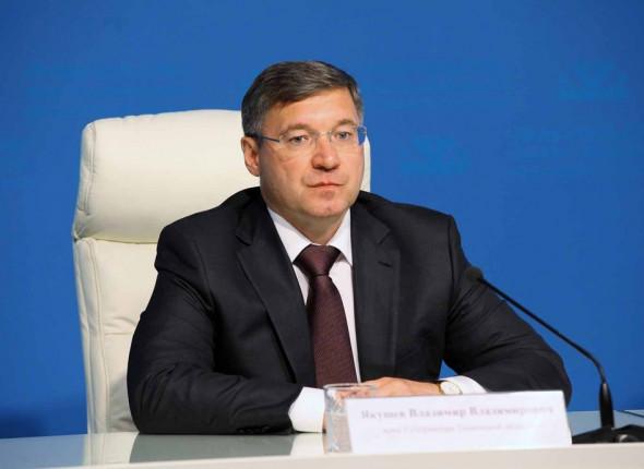 Власти не будут откладывать повышение тарифов ЖКХ из-за НДС