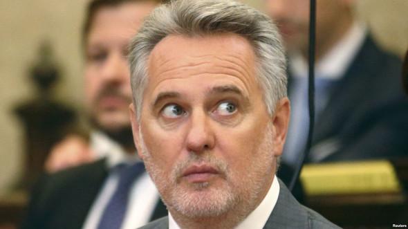 Путин готовит удар по украинским олигархам