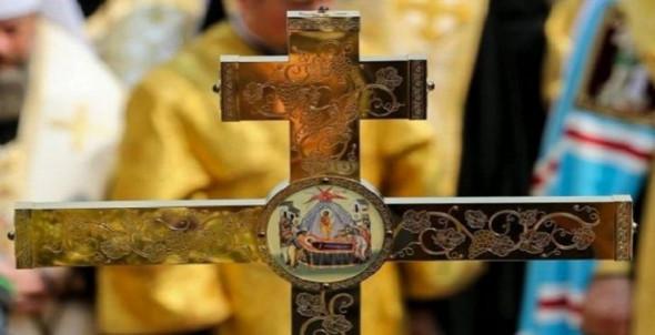 Заявления глав и иерархов 11 канонических церквей в поддержку РПЦ