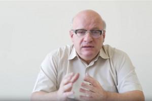 О русском газе и польской позе. Дмитрий Джангиров