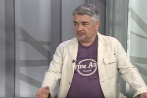 Ищенко о главном: Израильские самолеты начнут падать у берегов Сирии