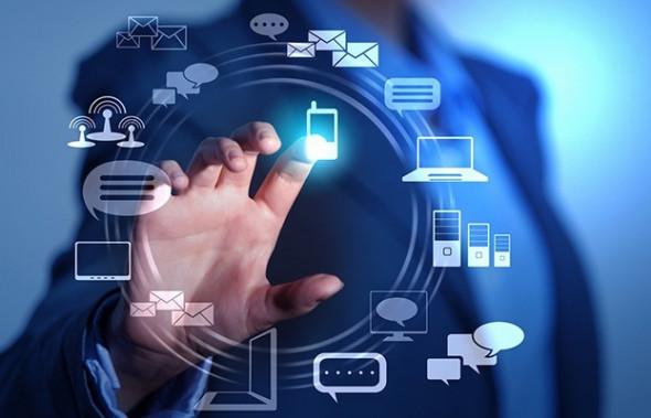 Никакой цифровой экономики не будет