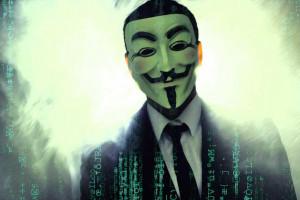 Москва запросила у Лондона разъяснений по утечкам от Anonymous