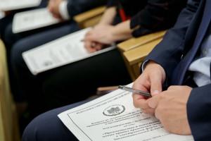 Приватизация 2.0? В Государственной думе рассуждают о ликвидации ГУПов и МУПов