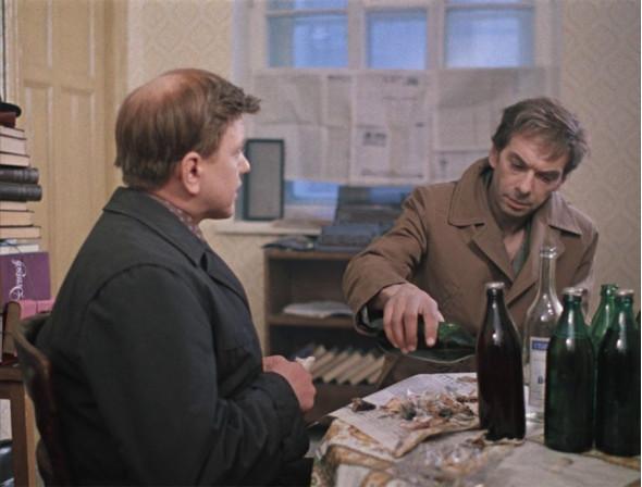 Как планировали развал СССР и зачистку населения
