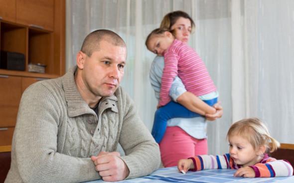 В России изменят методику оценки бедности