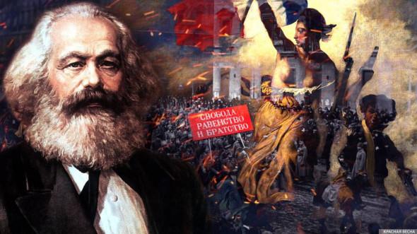 Призрак социализма напугал политиков Германии