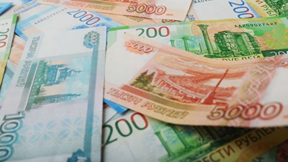 Сколько нужно денег семьям для «нормальной жизни»