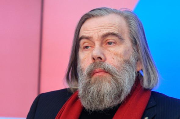 Михаил Погребинский: Зеленский сохранил шансы на роспуск Рады