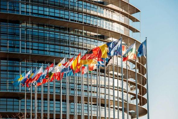 «Богатая» и «бедная» Европа не смогут ужиться в ЕС