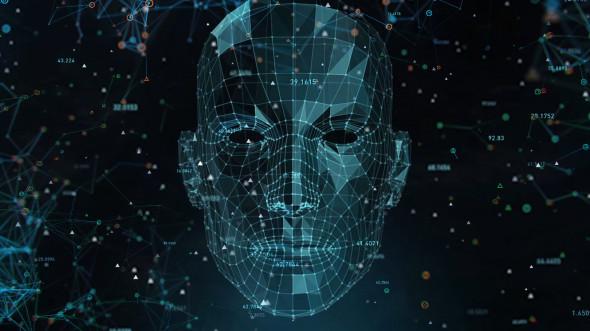 Киберугроза 2.0: как технологии подмены личностей могут привести к Третьей мировой