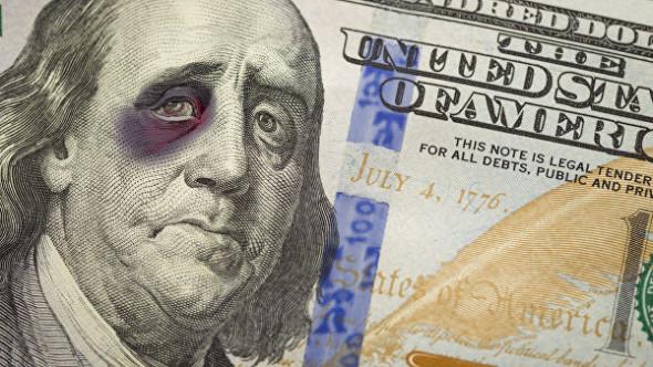Россия и Индия отказались от доллара