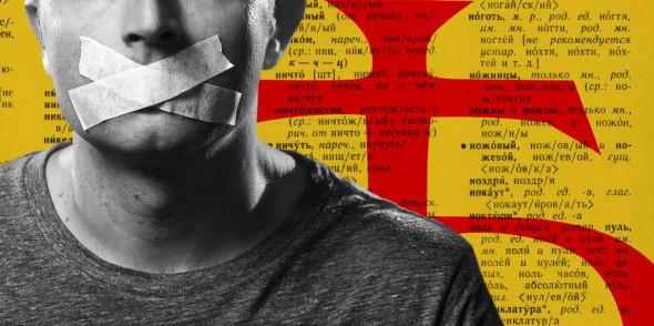Языковой разлом: как одним законом на Украине решили побороть историю и государственность