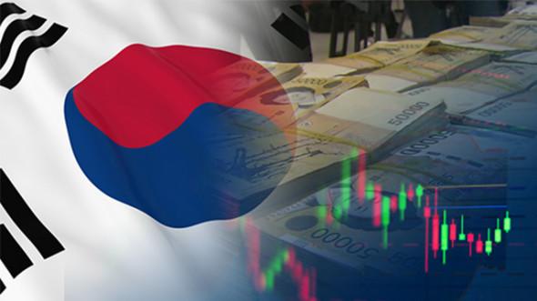 Крах экономики Южной Кореи – главный индикатор надвигающейся глобальной рецессии