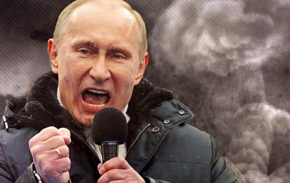 Запад раскрыл карты: Россия должна пасть в 2021 году