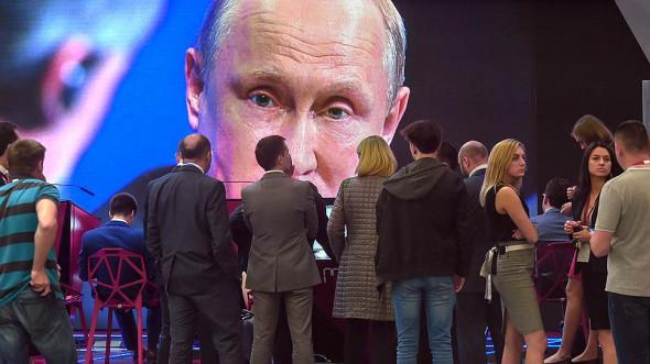 Треть россиян недовольны экономической ситуацией в стране