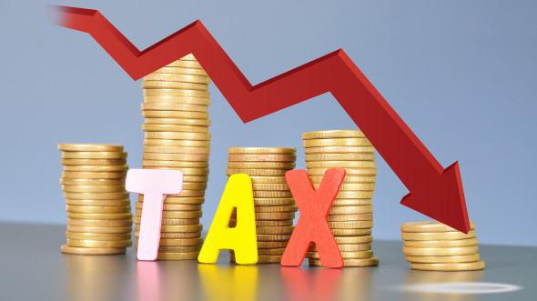 Михаил Хазин: Налоговая нагрузка убивает в РФ малый и средний бизнес