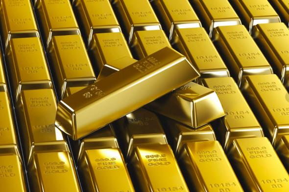 «Сценарий судного дня»: WSJ сообщила о хаосе на рынке золота из-за коронавируса