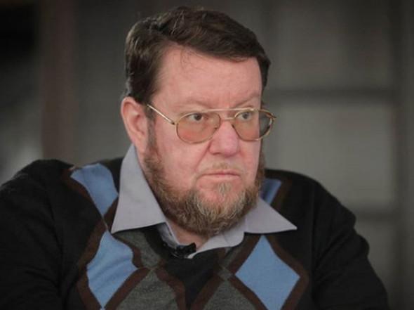 «Выбесить население страны?»: Сатановский задал власти острые вопросы про самоизоляцию