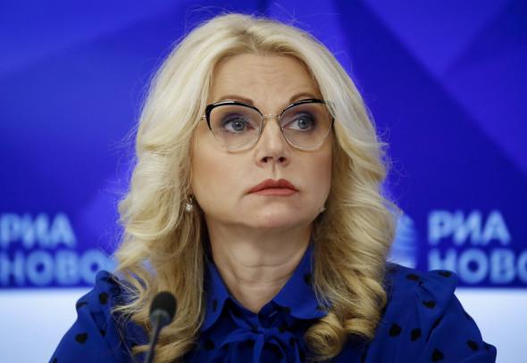 Исчезающая средняя зарплата: почему в России так мало платят
