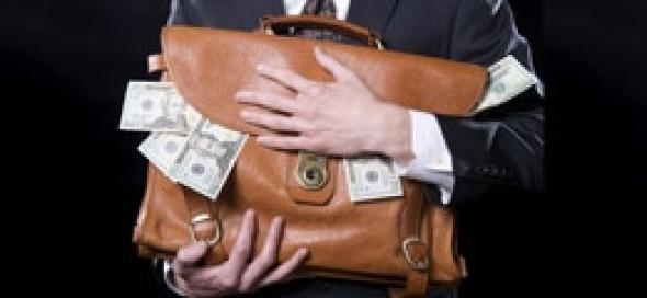 Банкирам отрежут пути бегства за границу