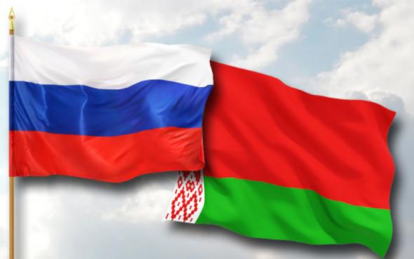 Советы для Лукашенко