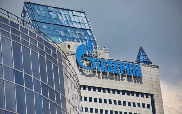 «Хуже 1990х»: На стройках «Газпрома» начались задержки зарплат
