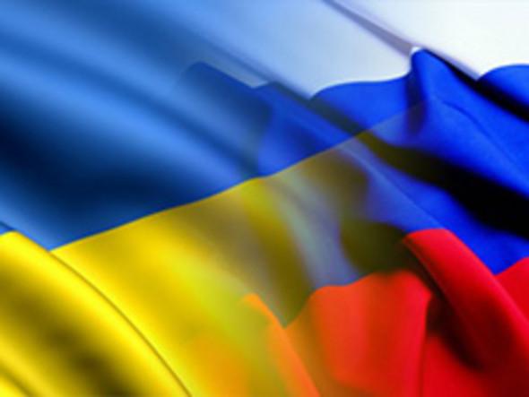 Украина озвучила сроки возвращения контроля над границей с Россией в Донбассе