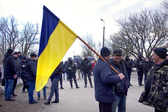 В Китае предупредили Украину о больших потерях из-за «Мотор Сич»