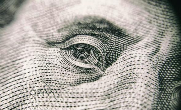 Жесткое решение: Россия исключает доллар из ФНБ